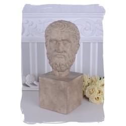 Statueta cu Platon