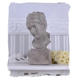 Statueta cu Venus din Milo