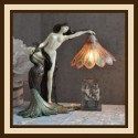 LAMPI RASINI